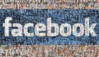 نظر روحانی درباره توئیتر و فیسبوک