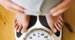12 عارضه مهم کاهش وزن سریع