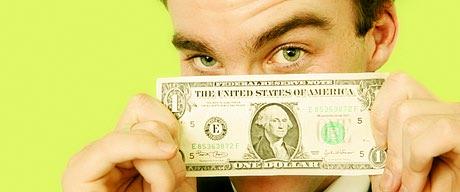 کاهش استرس مالی,درمان استرس اقتصادی