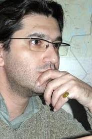 مصاحبه ایی با امیر حسین مدرس از مجری گری تا بازیگری