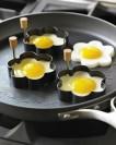 نمونه خلاقانه از وسایل آشپزی + عکس