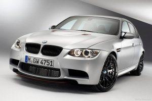 آزاد سازی ثبت سفارش 5 مدل خودرو از سوی وزارت صنعت