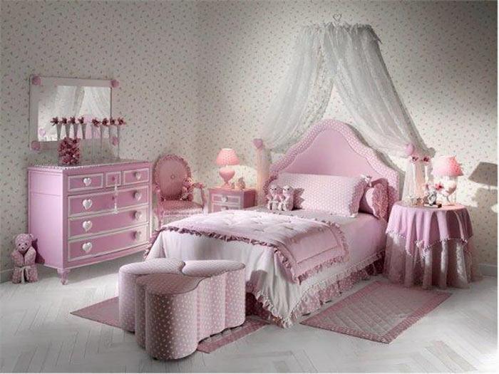 Bedroom-Girls-009