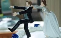 نکات مهم شوهرداری