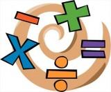 برخورداری نوزادان از استعداد ریاضی
