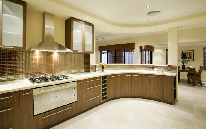 Kitchen-Decoration_001