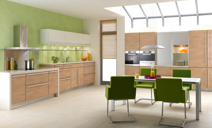 Kitchen-Decoration_006