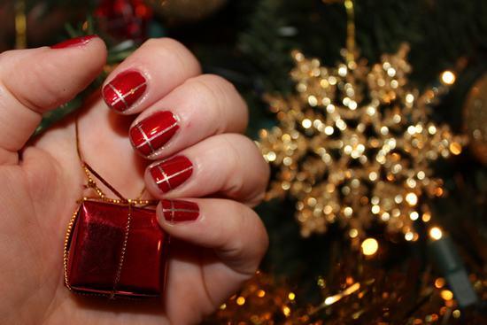 Nail-Art-Designs-2013-for-Women-1