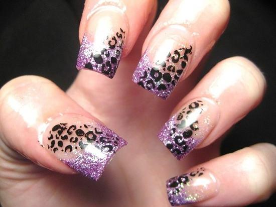 Nail-Art-Designs-2013-for-Women-11