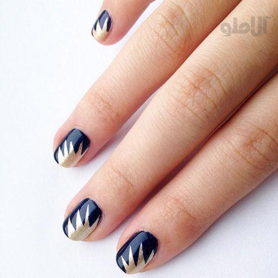 Nail-Art-Designs-2013-for-Women-17