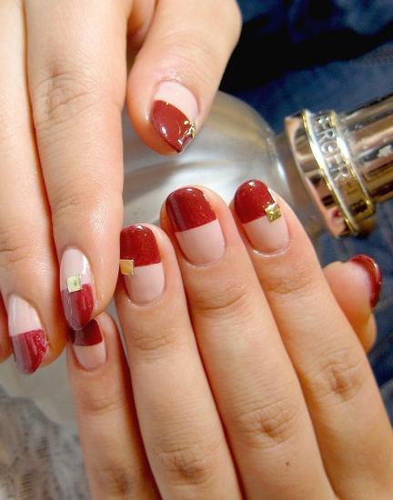 Nail-Art-Designs-2013-for-Women-2