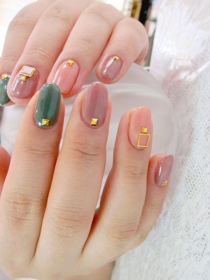 Nail-Art-Designs-2013-for-Women-4