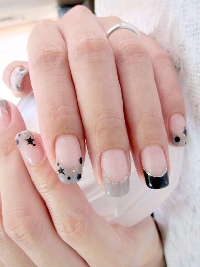 Nail-Art-Designs-2013-for-Women-5