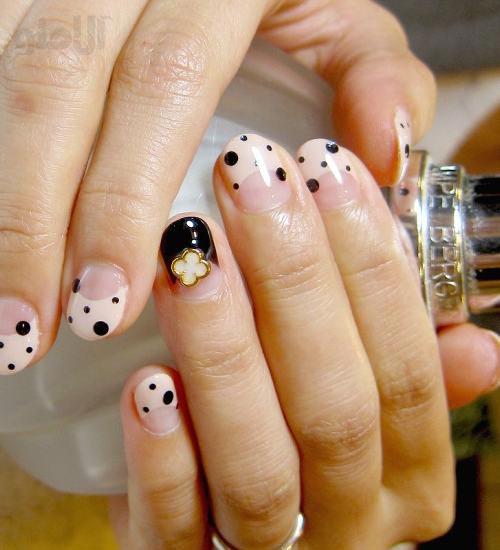 Nail-Art-Designs-2013-for-Women-7