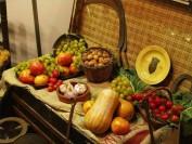 رژیم غذایی برای سلامت پروستات