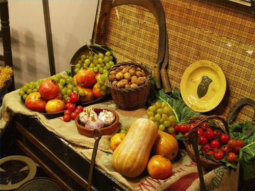foods-prostate-health-مواد غذایی برای سلامت پروستات