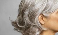 نشانه های بیماری از روی موی سر