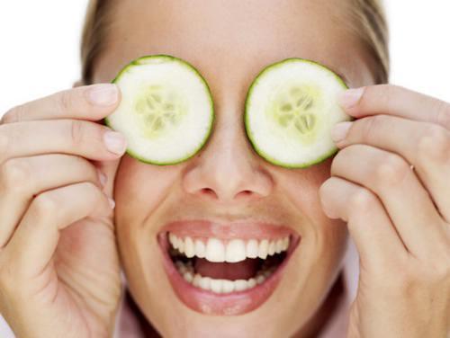 healthier-eyes-salemzi