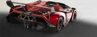 گرانقیمت ترین اتومبیل دنیا رونمایی شد