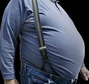 پیشنهادهایی برای افراد چاق