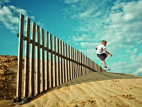 برنامه ریزی یک هفته ای زندگی شاد - set-a-goal-in-7-days-salemzi