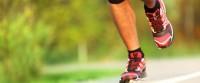 نکاتی برای دویدن و موفقیت دونده ها