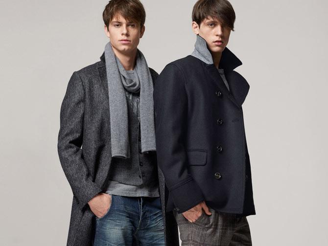 021 مدل لباس زمستانه مردونه جدید
