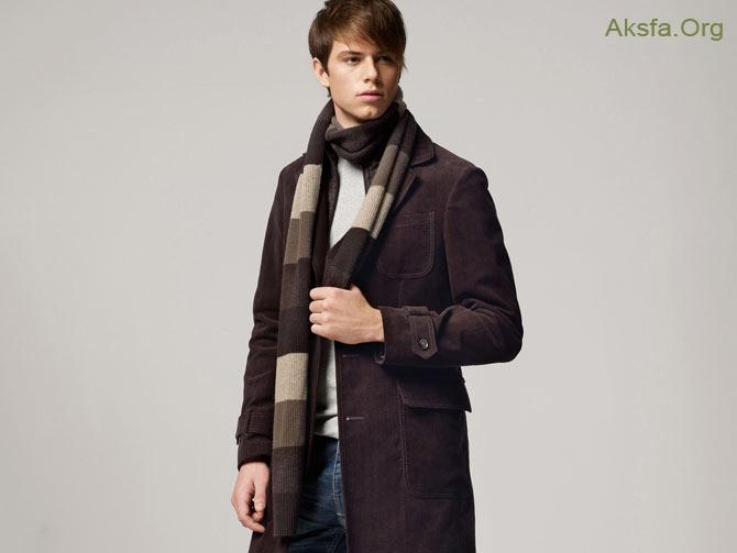 031 مدل لباس زمستانه مردونه جدید