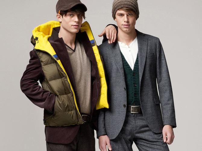 041 مدل لباس زمستانه مردونه جدید