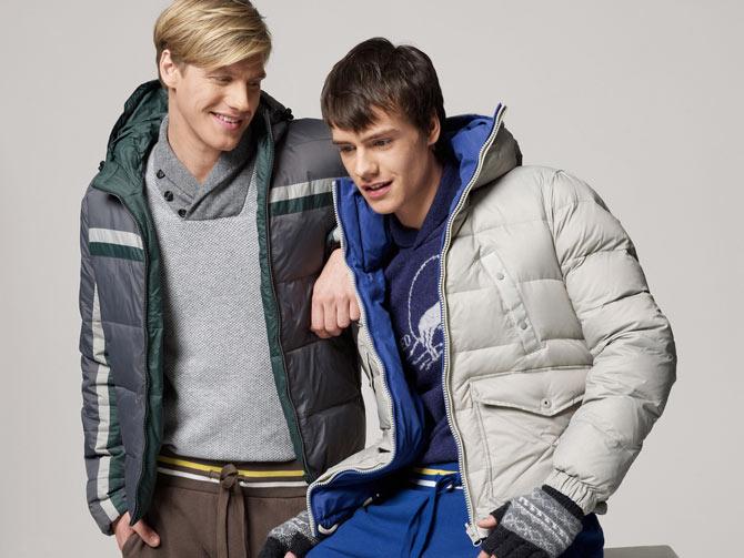 091 مدل لباس زمستانه مردونه جدید