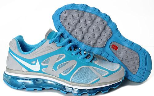 102 مدل کفش ورزشی دخترانه