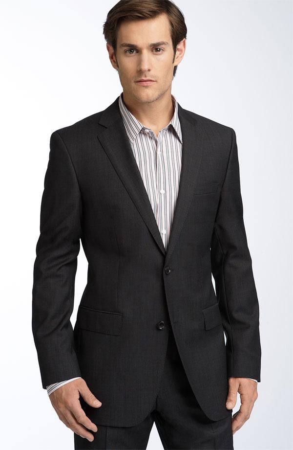 لباس مردانه عکس