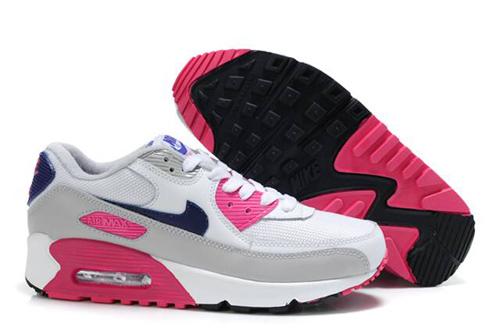110 مدل کفش ورزشی دخترانه