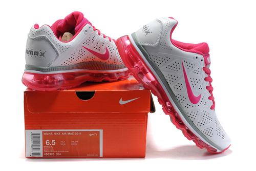 112 مدل کفش ورزشی دخترانه