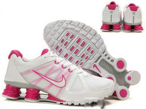 132 مدل کفش ورزشی دخترانه