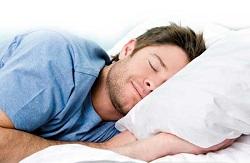 4 نکته برای تجربه خوابی راحت