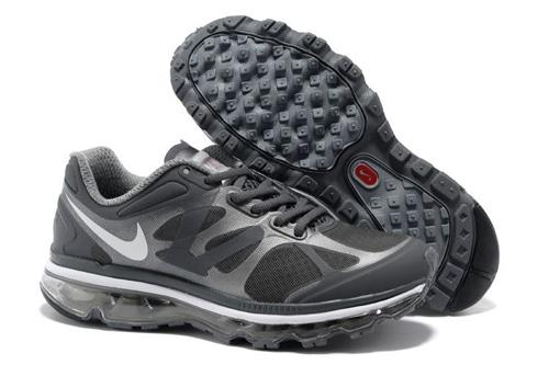 181 مدل کفش ورزشی دخترانه