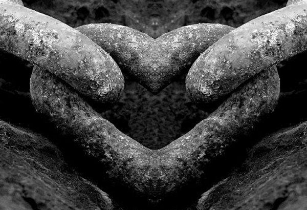 20100321 Love 7 عکس های عاشقانه جدید آذر