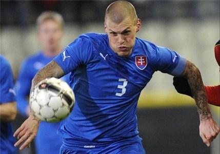 بازیکنان سرشناسی که نتوانستند به جام جهانی راه پیدا کنند