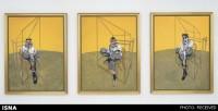 گران قیمت ترین نقاشی به حراج رفته ی جهان + عکس