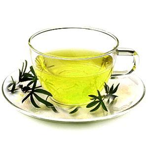 پیشگیری از یک بیماری عصبی با چای سبز