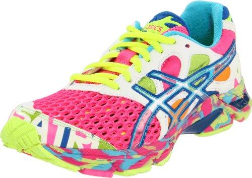 41 مدل کفش ورزشی دخترانه