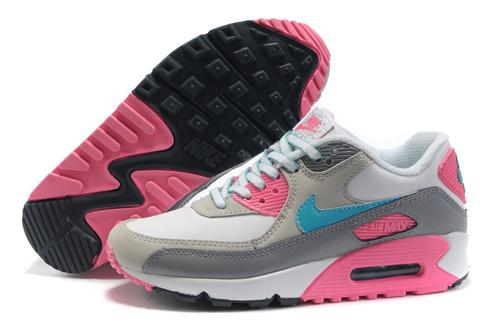 51 مدل کفش ورزشی دخترانه