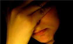خانم های مبتلا به بیماری افسردگی بخوانند