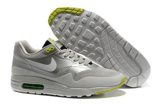 61 مدل کفش ورزشی دخترانه