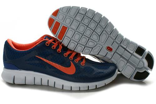 81 مدل کفش ورزشی دخترانه