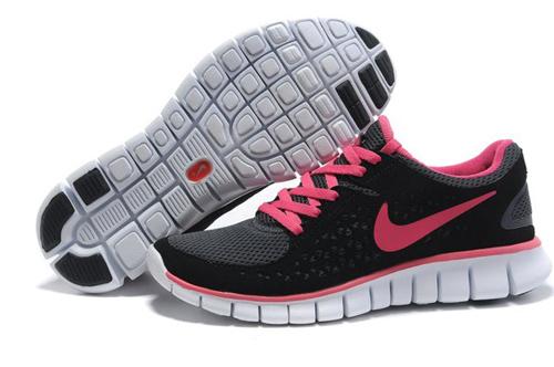 91 مدل کفش ورزشی دخترانه