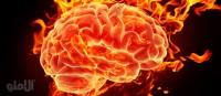 ذهن انسان می تواند در تاریکی هم ببیند