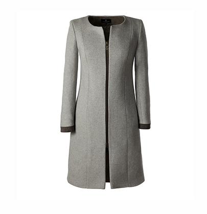 Buxton Coat 008 مدل پالتو زنانه 2013
