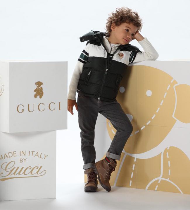 Childrens Wear 004 مدل لباس بچه گانه جدید